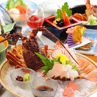 (月)【食の贅沢の極】厳選食材の贈り物 「観山聴月の休日」〜現金決済〜