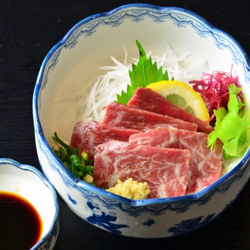 【二食付】秘湯!黄土色に輝く露天風呂と山里料理を満喫(¥10,800〜)