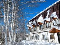 【スタンダード】野麦峠スキー場に行くならこのプラン!創作和食料理&雪見露天を満喫♪(夕朝食付)