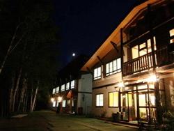 信州松本の山里〜奈川・渋沢温泉〜で過ごす素泊まりプラン