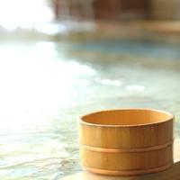 ●期間&数量限定 天然温泉の入浴券プレゼント●北軽井沢の別荘ライフ×天然温泉
