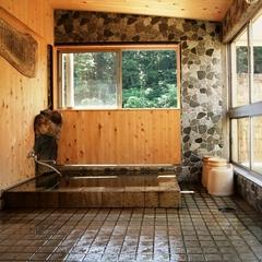 【大沼湯治祭SANABURI】「一汁三菜膳」浄化の湯でピッカピカ(離れの「母里の湯」入浴なし)