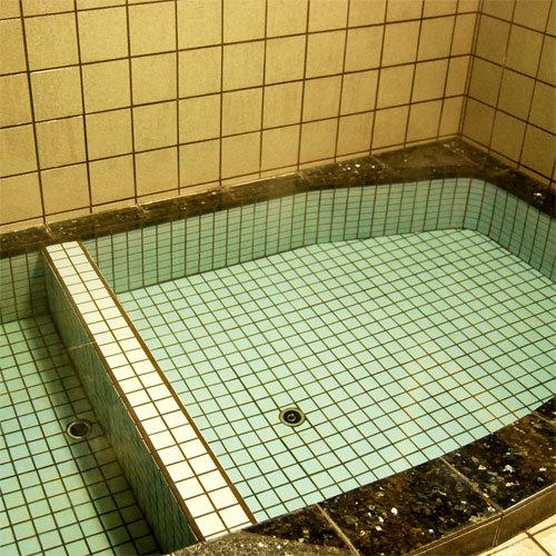 日奈久温泉 新浜旅館 関連画像 3枚目 楽天トラベル提供
