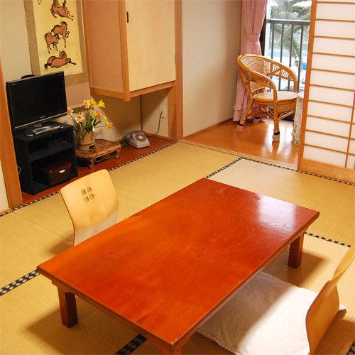日奈久温泉 新浜旅館 関連画像 4枚目 楽天トラベル提供