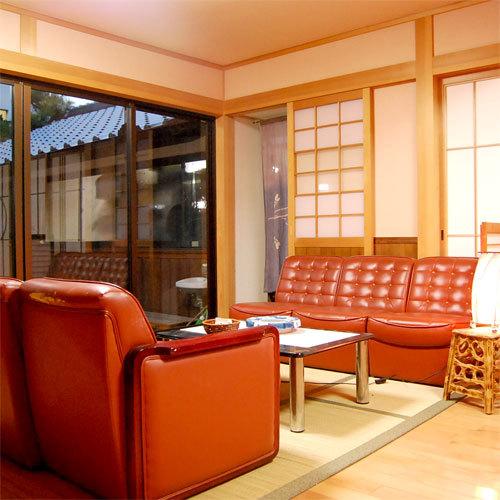 日奈久温泉 新浜旅館 関連画像 2枚目 楽天トラベル提供