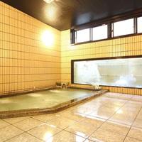 【室数限定】ビジネスや気軽なエコ旅にピッタリの素泊まりフリースタイルプラン