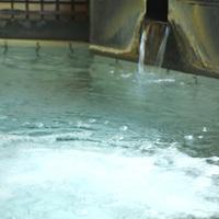 【1泊2食】清里の観光拠点に♪旬のおふくろの味と人工温泉でのんびり癒される♪