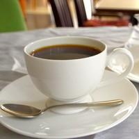 ★バリスタが特別な一杯をお届け★今月のスペシャルコーヒー付★素泊まり