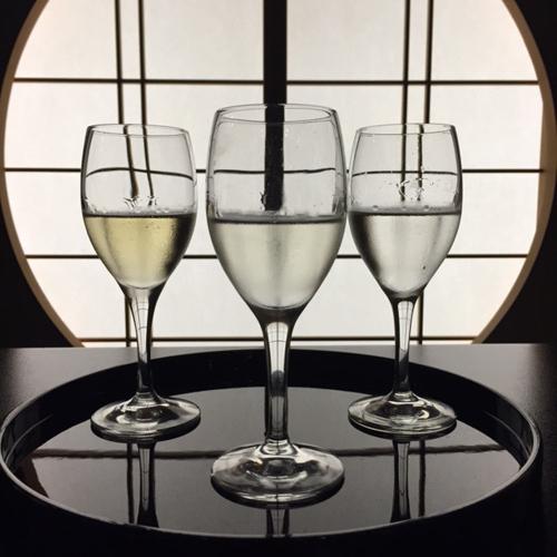 能登・金沢・富山の銘酒を堪能!【北陸トライアングル利き酒セット付き】利き酒プラン