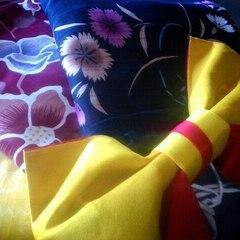 """【女子旅におすすめ♪】カラフルな""""色浴衣""""付き!選んで楽しむ宿泊プラン"""