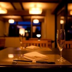【直前割】クチコミでも大好評の推奨料理「虹花会席」を味わう1泊2食付