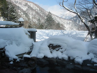 【平日限定】冬季〜早春 お客様感謝プラン