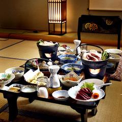 【絶品】福島牛ステーキ(150g)を味わう♪美味しい湯ごもり