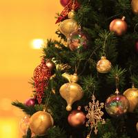 期間限定【クリスマスプラン】温泉でほっこり×浴衣できままに★クリスマス特典付★