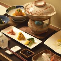 【スタンダード】これぞ日本一の名湯!天然オイルバスと身体を元気にするお料理で美肌旅/2食付