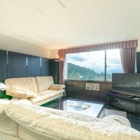 直前限定【6階特別フロア限定】最大75%引き!富士山を眺めながら優雅な休日を体験【素泊り】