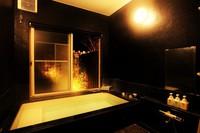 〜2021スィートラブシャワー限定〜◆素泊り&特典付◆朝食はオプション。駐車場無料♪【完全禁煙】