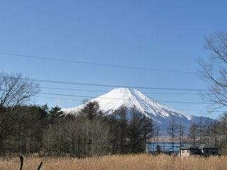 【素泊り&特典付】時間にゆとりをもって・・思いっきり富士山麓を満喫♪直前予約OK!(禁煙)