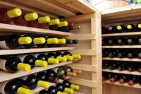 【2食&特典付】ソムリエ厳選グラスワイン3種付ティスティング!人気・絶品の鉄板焼と共に堪能♪(禁煙)