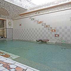 ★季節を彩る浪漫和食★【ゆったり35畳】内風呂温泉付きスイートルームプラン