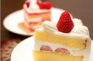 【Happy Birthday!】12月・1月誕生日の方へ お誕生日プラン