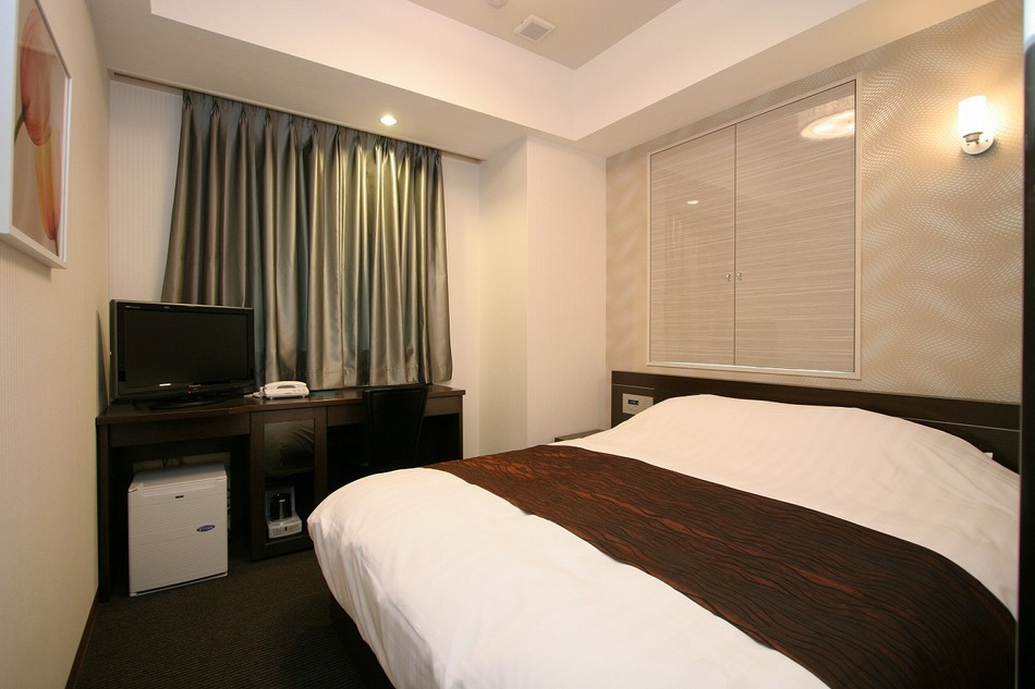 Business Hotel Lend Business Hotel Lend