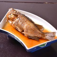 新鮮!日間賀島の美味しい海の幸をたっぷり満喫♪<現金特価>