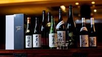 【宮城の饗宴】「仙台牛ヒレステーキ」と「宮城の地酒・竹泉荘オリジナル日本酒」で味わう美酒美食