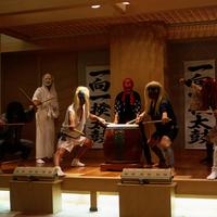 【基本】温泉と加賀の月替わり会席を楽しむ 葉渡莉スタンダードプラン