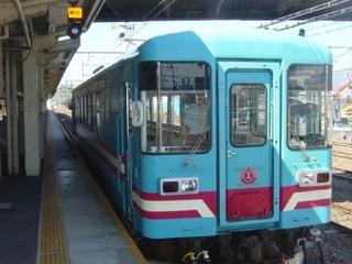 新緑の山々を眺めながらのんびり電車旅『樽見鉄道往復切符付きプラン』