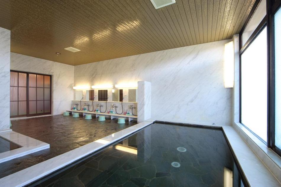 ホテルベルリーフ大月 関連画像 5枚目 楽天トラベル提供