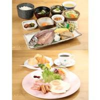 夕食お部屋で♪朝食レストランorロビーテラス「皿鉢料理で高知の食を満喫」部屋食プラン♪