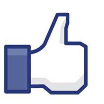 【温泉割引券付】Facebook「いいね!」をクリック♪