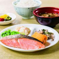 【スタンダードプラン】JR大垣駅北口から徒歩で3分◆無料朝食サービス