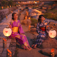 【女子旅プラン】◆一泊二食◆美肌温泉のオリジナルコスメセット付【女性限定】
