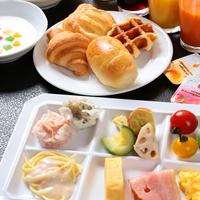 【楽天スーパーSALE】最大25%OFF!!◇一泊朝食◇ 6月25日迄