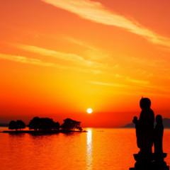 【一人旅プラン】◆1泊2食◆自由気ままな大人の一人旅☆特典付☆