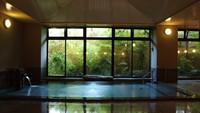 【一人旅/定番】〜春来川や山々の大自然…静寂な湯村温泉で心身ともにリラックス〜ワンドリンク特典付