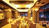 【素泊まり/食事なし】鳥取砂丘車40分、竹田城跡車75分。一人旅にも<チェックイン21時迄>