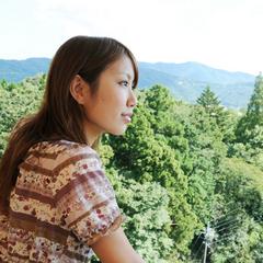 【女子会プラン】ワイワイおしゃべりプラン♪江戸屋は女性一人旅も応援します★