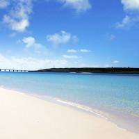 【早期割21】まだ間に合う!21日前までのご予約で宮古島をお得に楽しむ旅<朝食付>