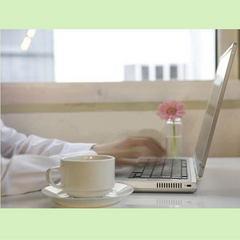 【出張応援】お部屋で館内でインターネット使い放題!≪ご朝食無料サービス≫