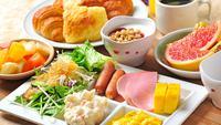 【のんびり湯治】日中はアクティブに!新連泊プラン(夕朝食付)・昼食別