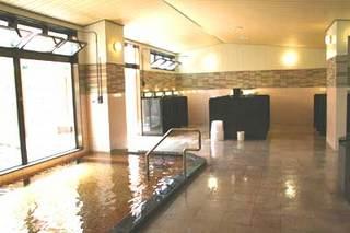 紀州のお土産付き♪朝食付き☆庭園温泉大浴場利用【22時まで】 平面大駐車場無料