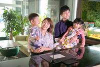 【春夏旅セール】【朝食付き】春休み・GWの家族旅行にお勧め!パレットルーム