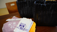【ご当地グルメプラン】会津伝統の味◆ソースかつ丼食べらんしょプラン