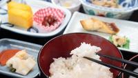 特別な日に☆【たつみプラン】本ズワイガニや活アワビなどの贅沢コース!/2食付
