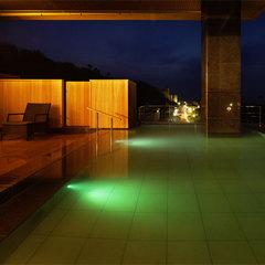 ■当館自慢の4種の源泉風呂が楽しめるお手軽温泉プラン【訳あり】なので選べる特典付!