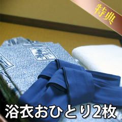 【春夏旅セール】「なにもしない贅沢」を味わうプラン『静岡の奥座敷・寸又峡で過ごす癒しの休日』