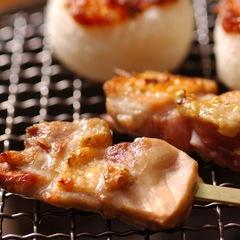 ≪絶品炭火焼三昧≫メインは赤城牛・やまと豚・伊達鶏などの「10種の炭火焼」!食に癒されるグルメ旅。